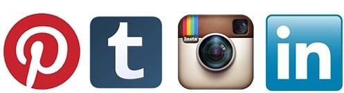 2Social-media-logos