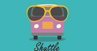 Shuttle-app-logo