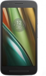 motorola-moto-e3-power-black