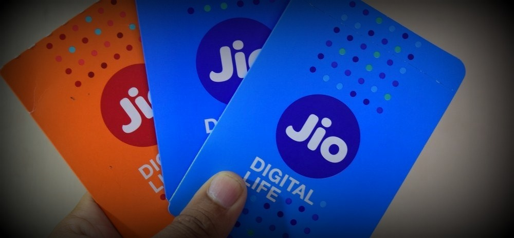 jio-sim-cards-happy-new-offer