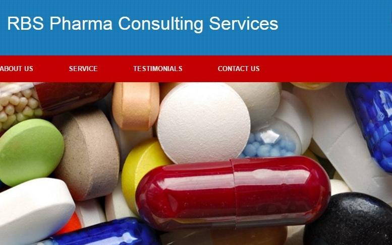 RBS Pharma