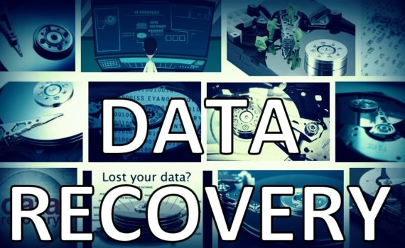 recover data from corrupted hard disk memory card