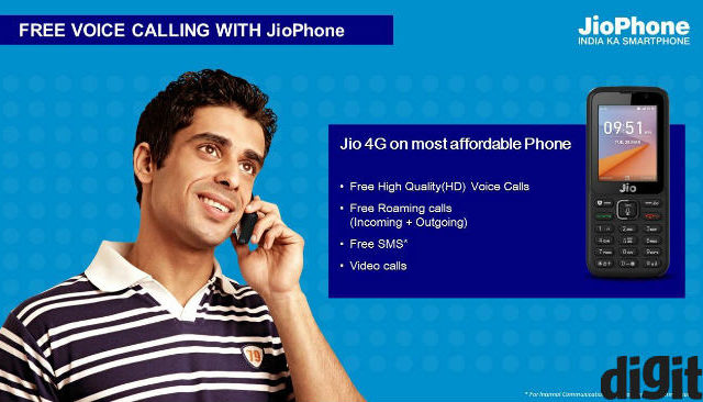 jio-phone-features