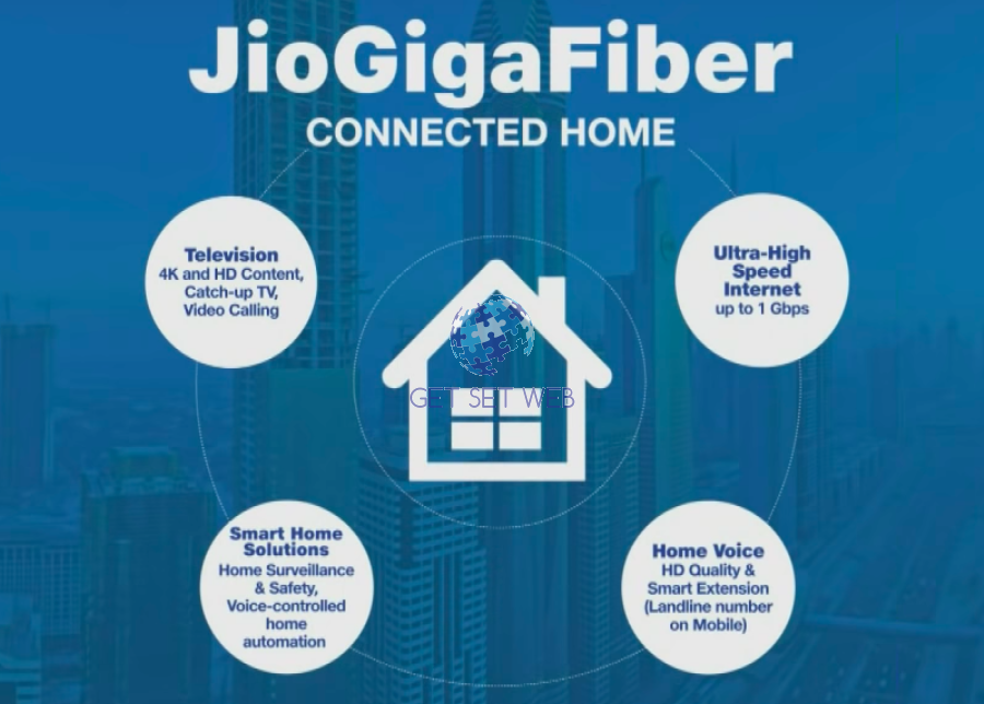 Reliance-Jio-GigaFiber