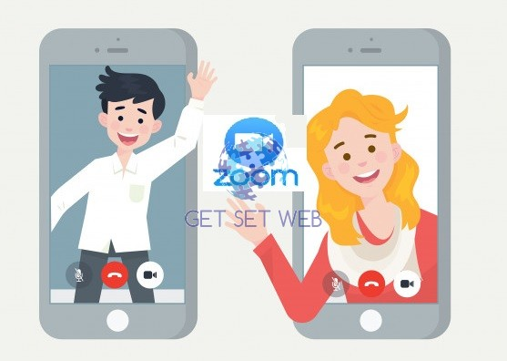 How to Use Zoom video conferencing App on any device